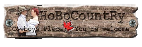HoBoCountRy